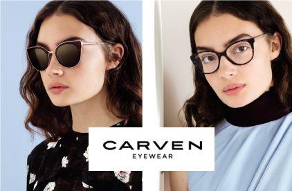 Carven_EyeWear