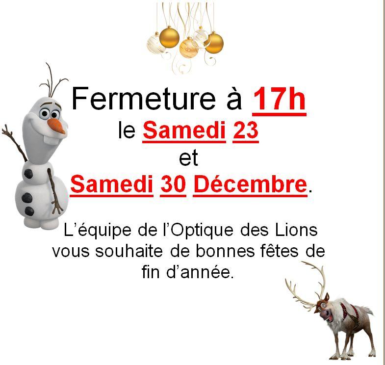 Fermeture-exceptionnel-24-31-dcembre--17heures