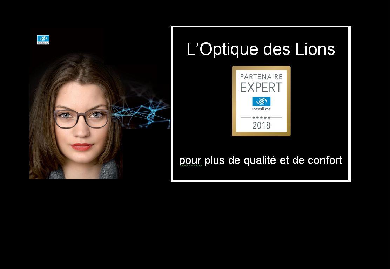 LOptique-des-Lions-partenaire-expert-Essilor-2018jpg