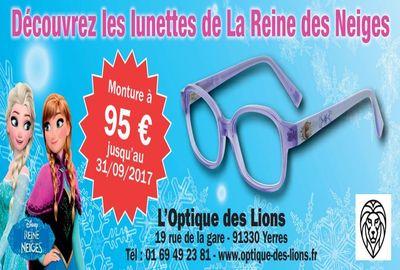 Les-Lunettes-La-Reine-des-Neige-95-Euro