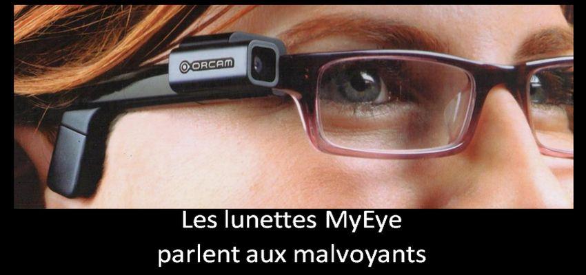 MyEye_850x400