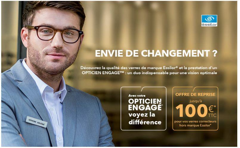 Opticien-Expert-Essilor-remise-de-100-euros