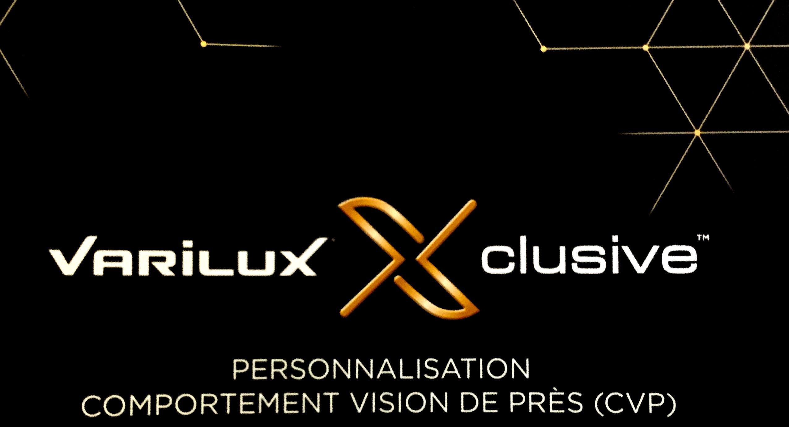 Varilux_Xclusive_Comportement_CSP_petit