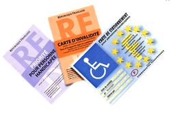 carte d invalidité à 80 avantages Carte d'invalidité à 80% de handicap: vos droits   L'Optique des Lions