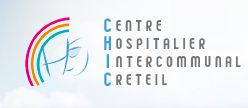 Formation Centre hospitalier intercommunal Creteil