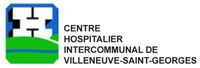 Formation Centre hospitalier intercommunal de villeneuve saint georges